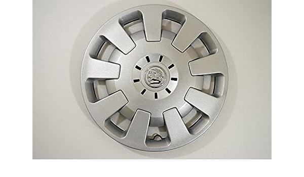 13142475: Opel Corsa C (01 - 06) Tigra B 15
