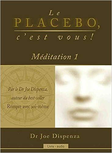 Audiobook Download Download Format Informat Meditations – Meta Morphoz