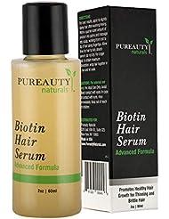 Amazon.com: Hair Regrowth Treatments: Beauty & Personal Care