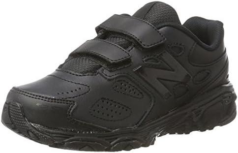New Balance Kids' 680 V3 Running Sneaker