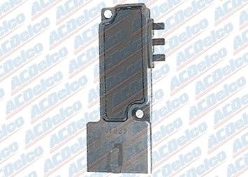 ACDelco f1931 módulo de Control montaje: Amazon.es: Coche y moto