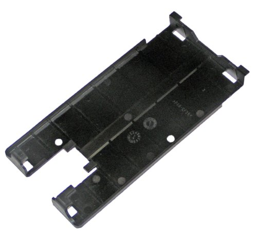 Bosch JS470E/JS470EB Jig Saw Replacement Plastic Overshoe #