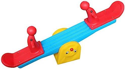 Balancines Giratorios for niños Balancín del patio trasero subibaja Inicio Zona de juegos juguetes for los