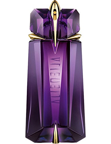 Thierry Mugler Alien Perfume for Women 2 oz Eau De Parfum...