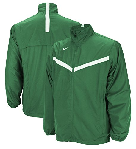 Nike Men's Championship III Warm-Up Jacket