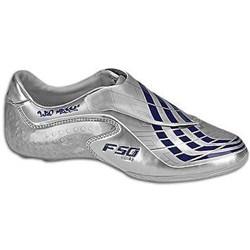 d60abbe735931 Amazon.com  adidas F50.9 Tunit Upper - Men s ( sz. 08.0