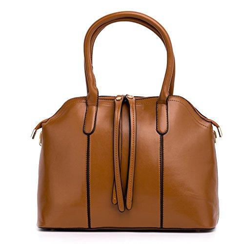 3 Pack One Shipment Top Handle Bag Mixed Color Totes Chain Pendants Hobo Shoulder Bag Handbag