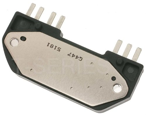Standard Motor Products LX325T Ignition Module Control Unit