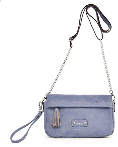 nicole-miller-new-york-diva-crossbody-handbag-one-size-misty-blue