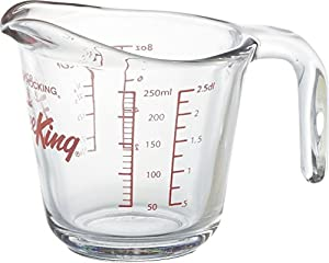 Metric Liquid Measuring Cups In Ny Measuringcup Ask