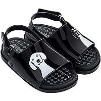 Mini Melissa Beach Slide Sandal + 10corso Como