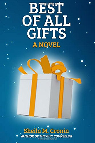 Best of All Gifts (Gift Counselor) (Volume 2) PDF