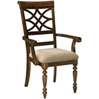 Woodmont Arm Chair [Set of 2]