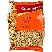 Gourmet - Frutos secos - Piñones Mondados