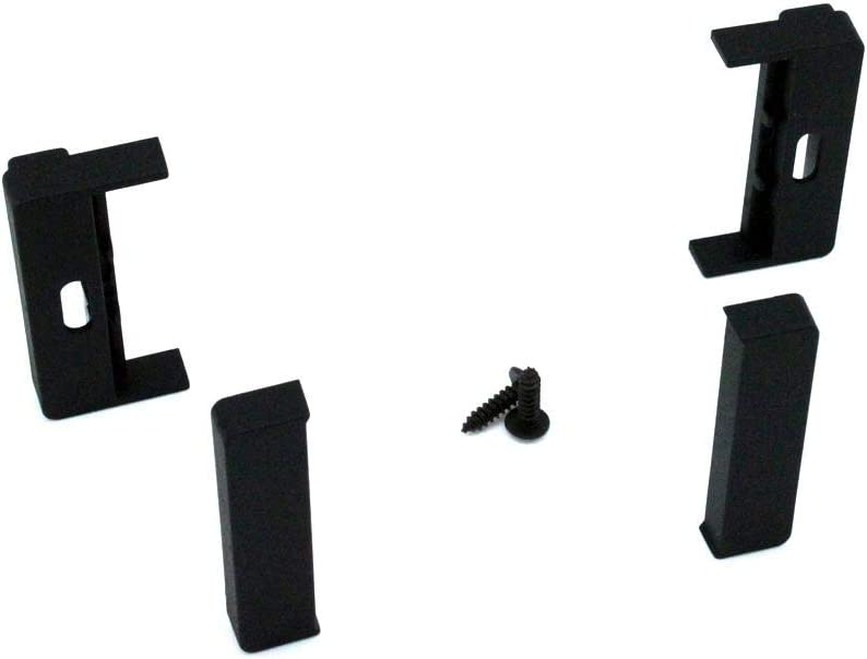 Facia Plate for Audi TT T1 Audio T1-24AU11
