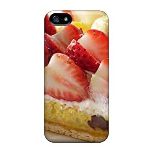 For Iphone 6 Plus 5.5 Phone Case Cover Premium Seattle Protective Cases