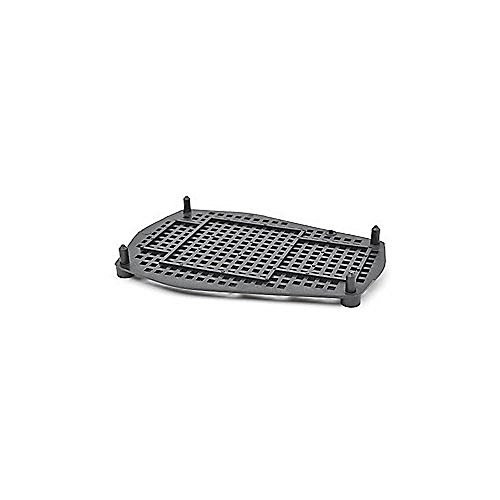 LITTLE GIANT 105376 Intake Screen for Automatic Sump Pump ()
