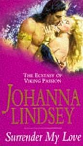 Pdf johanna once lindsey princess a