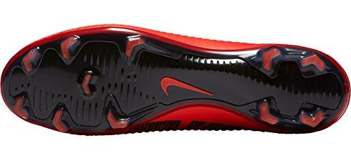 Df Iii Fg Veloce Nike Mercurial 6nawqcZ6t