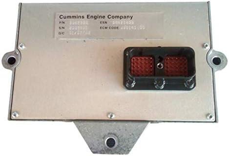Automotive Fits Dodge Engine Control Module Part# 3947412 ...