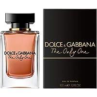 The Only One by Dolce & Gabbana for Women - Eau de Parfum, 100ml