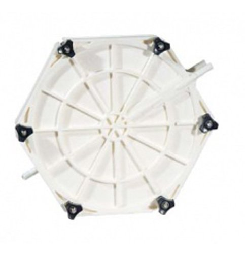 Eagle Brewing FIL45 Plate Filter