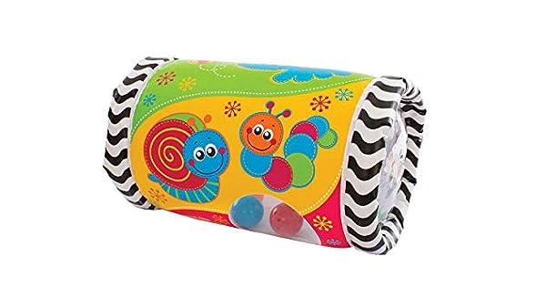 Amazon.com: Playgro 0184970 bebé Tumble Selva Musical de ...
