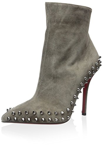 christian-louboutin-womens-willetta-ankle-boot-taupe-375-m-eu-75-m-us