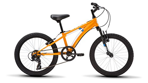 Cobra Dirt Bike (Diamondback Bicycles Cobra 20 Youth 20