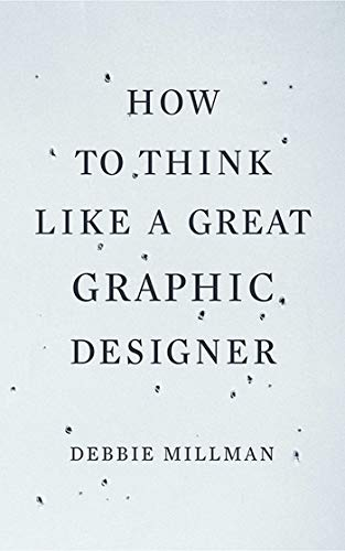 Pdf eBooks How to Think Like a Great Graphic Designer
