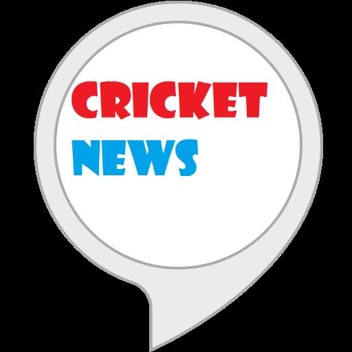 Unofficial Espn Cricinfo