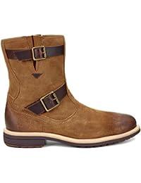 Men's Jaren Boot