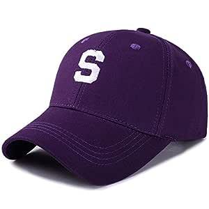 shunlidas Sombreros Deciracion Adornossombreros, Gorras De Béisbol ...