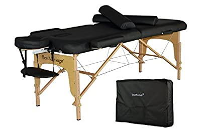 Massage Table Professional Series