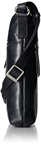 darkblue Shoulderbag Lvz body Bag Women's Cross Gerry Pamplona Blue Weber Ii HwX4vI