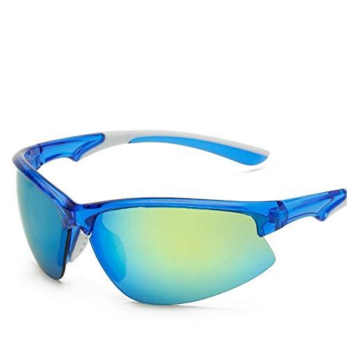 de Gafas Gafas B la Driving Square KOMNY Sol Sunglass de de Sol Big Diseñador Gafas Sol E De Marca Gran Hombre Maestro Masculino UV400 xpxB7zq