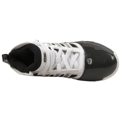 Adidas Snelle Bounce
