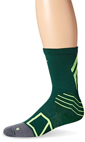 nike vapor baseball socks - 9