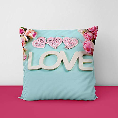 Love-Pillow-Square-Design-Printed-Cushion-Cover