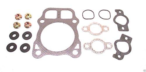 Kohler Part # 2484101-S KIT, CYL HEAD GASKET (C17-22) -