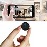 Best Vivitar 1080p Video Cameras - HDQ15 WiFi 1080P Camera Vlog Camera for YouTube Review