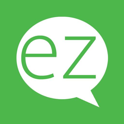 EazyWorks EZ-MES Viewer