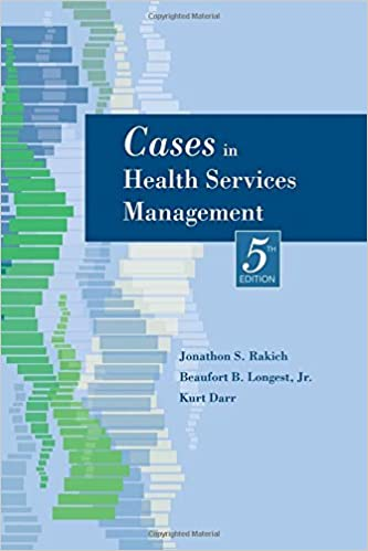 Cases in health services management fifth edition 9781932529593 cases in health services management fifth edition 5th edition fandeluxe Images