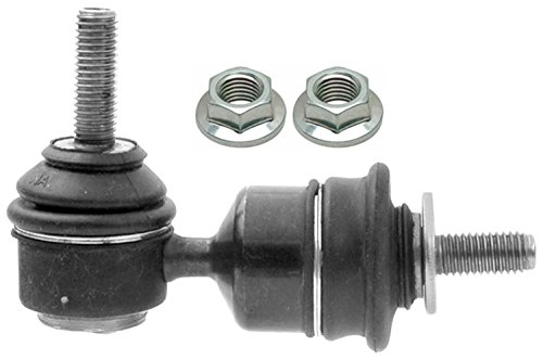 ACDelco 45G20612 Professional Suspension Stabilizer Bar Link Kit with Hardware ()