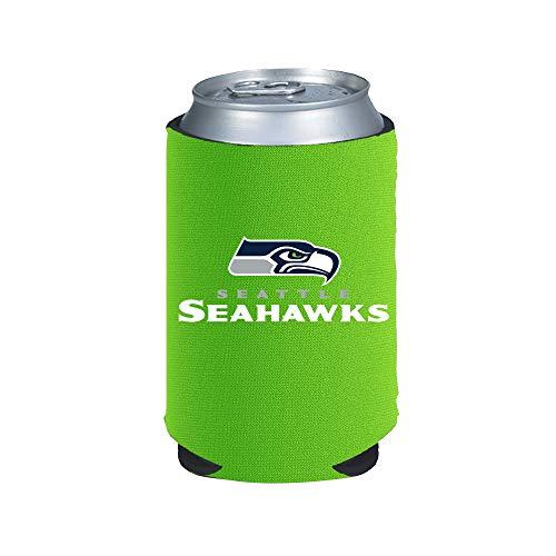 (Kolder Licensed NFL Seattle Seahawks Drink Kaddy)