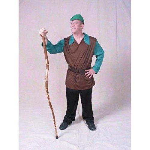 Robin-Hood Costume