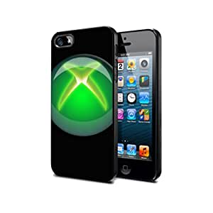 Xbox Logo Game Xb05 Pvc Case Cover Protection For iPad mini2 @boonboonmart