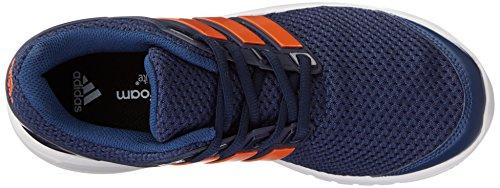 adidas Energy Cloud K, Zapatillas Unisex Niños Azul