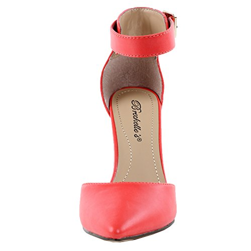 Greipin kengät orsay D 01 Pumput Pu Isabel Breckelles fqYwgZx