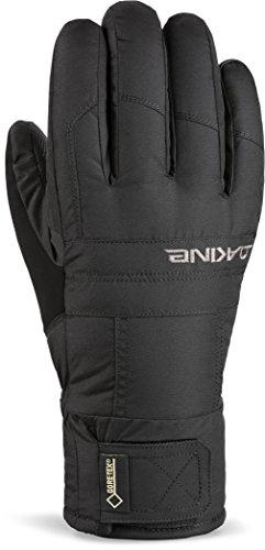 Dakine Bronco Gore Tex Gloves Mens